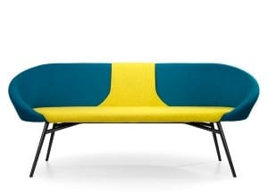 Habitus Imm Cologne Ames Design