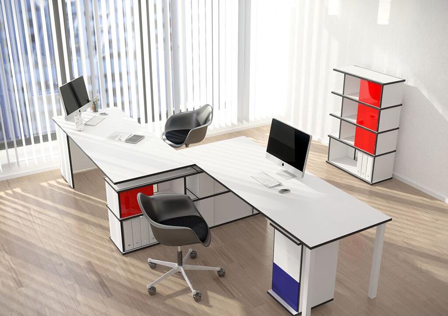 Habitus Brasil Imm Cologne ANB Art&Design