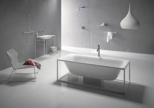 Habitus Brasil Imm Cologne Bette