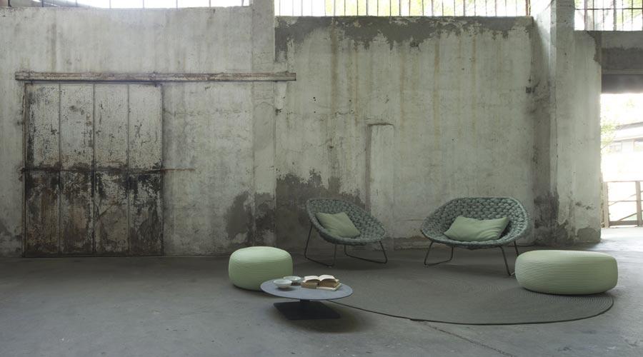 Paola-Lenti-Shito-furniture-textil-outdoor-indoor-moveis-area-externa-habitus-brasil