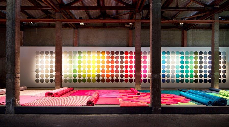 Paola-Lenti-colori-tapete-textil-outdoor-indoor-habitus-brasil