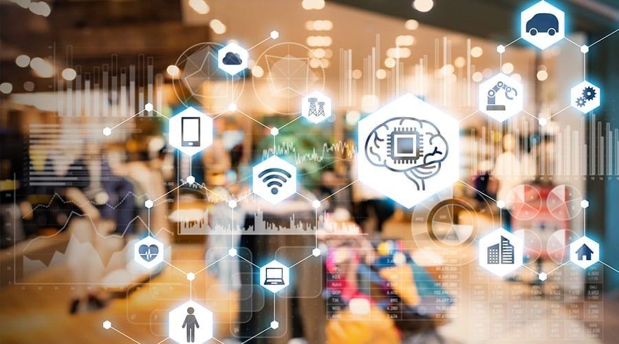 A multicanalidade e as pessoas no centro das relações foram um dos principais focos dos debates da NRF 2019. Complexo, cenário exige combinação entre inovação, velocidade e gente