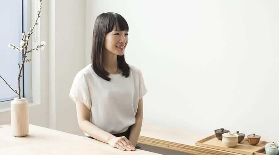 A popularidade da recém-lançada série da Netflix, Ordem na Casa com Marie Kondo, traz à cena alguns importantes temas para o mercado de decoração e interiores