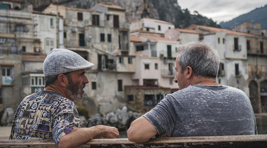 Segundo a ONU, o envelhecimento da população causará a transformação social mais significativa do século 21, com implicações em todos os setores do varejo