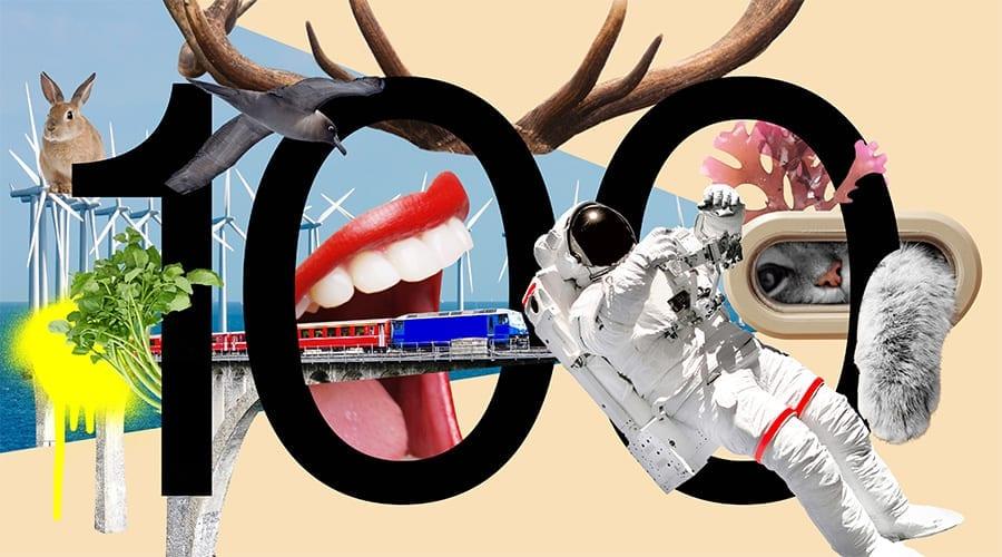 Pinterest 100: as principais tendências para se inspirar e experimentar em 2020
