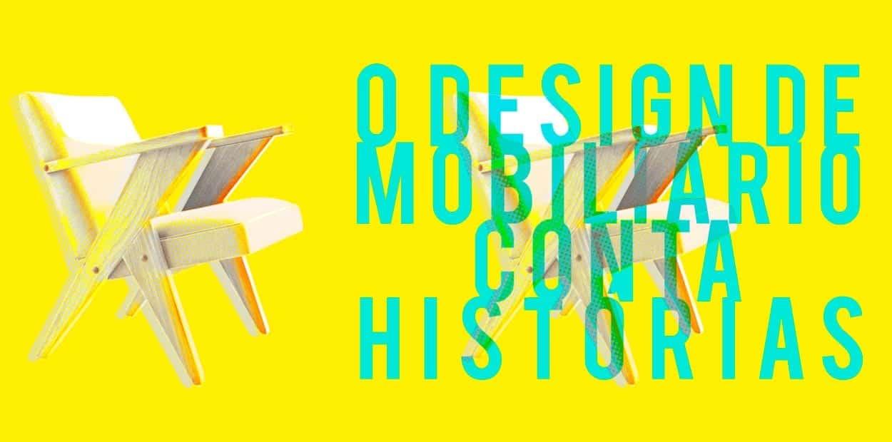 Julgamento final do Prêmio Salão Design, com produtos concorrentes do Brasil, Argentina e Uruguai, ocorre em janeiro. Vencedores estarão na Movelsul 2020